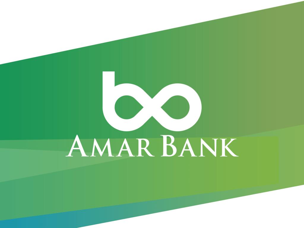 LCR - Amar Bank
