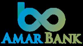Amar Bank Layanan Perbankan Digital Yang Terdaftar Di Ojk