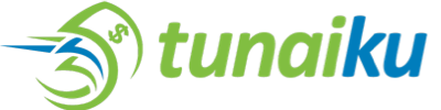 Tunaiku - Pinjaman Online